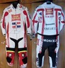 Cheap Pro Motorbike Racing Suit TRI-1669