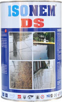 ISONEM NANO CONCRETE SEALER (DS)