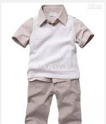 kids top quality wear/100% cotton/bangladesh supplier/cost below china and india/free sample provided