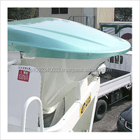 Durable and High quality concrete mixers with hopper Hopper Covers for industrial use , different use is possible