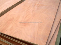 PLYWOOD BUILDING CONSTRUCTION MATERIAL