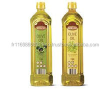 Good Quality Olive Oil