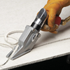 Specialty HVAC Ductwork Tools Hole Punch