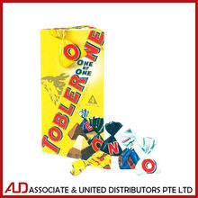 Toblerone One By One 200g
