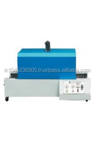Wood Briquette Heat Shrinking Film Packing Machine(BSD-200)