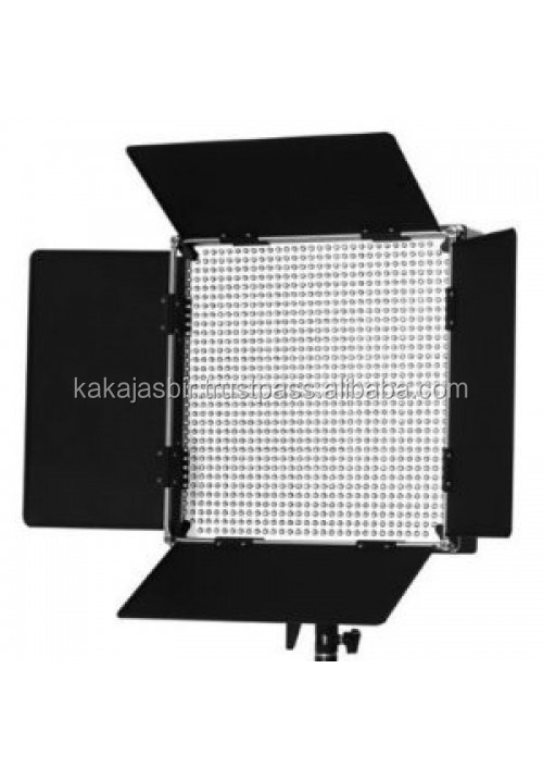 high quilety led panel light