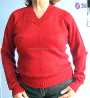 Sweater Entire Color
