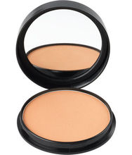 Oriflame Pure Colour Pressed Powder COMPACT LIGHT Shade 20g 23208 BUY 1 GET 1 FREE