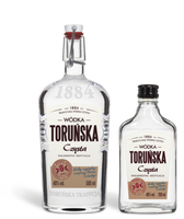 Torunska Vodka