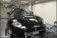 Jaguar XK X150 2009 5.0 Ecu Remapping & Performance Tuning Parts