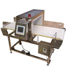 Food Metal Detector SBI-6030T