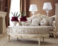 Buy acrylic coffee table base arabic style coffee table octagon ...