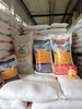 Wheat grains/Wheat flour/High quality Wheat Flour/Flour/Best wheat flour/ Russian wheat flour