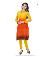 Womens Kurtas: Buy Womens Kurtas Online At Low Prices