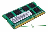 "Sirius Japan RAM Memory PC3-12800 DDR3-1600 2GB 4GB 8GB for Laptop with Original Manual ""Faster than the speed of light."""