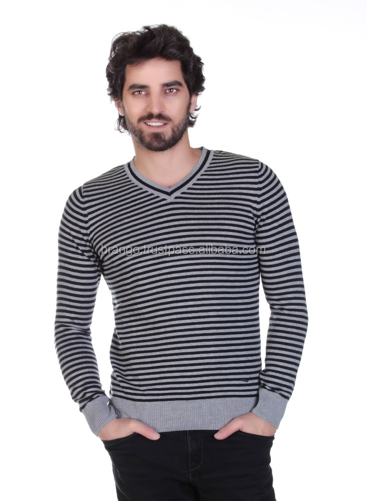 Men's Sweater 2016