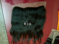 Wholesale raw virgin remy malaysian long curly hair styles