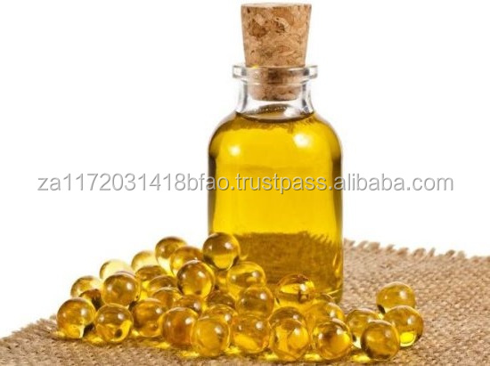 FISH OIL FOR SALE IN BULK WITH BEST PRICE