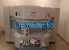 Reliable used medical equipment MRI from Japanese supplier