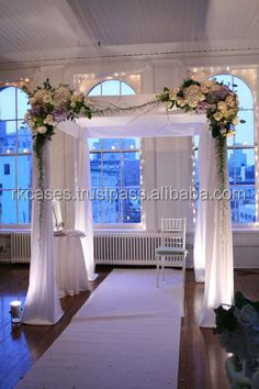 cheap wedding tent wedding tent for sale in lahore pakistan