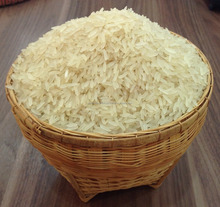 thailand parboiled rice 5% 10% 15% 25% 100% thailand long grain parboiled rice