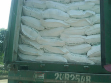 Modified Tapioca Starch for Textile, Paper, Food- Vilaconic.export15@gmail.com