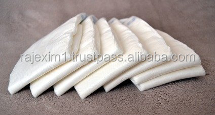 Rash Free Adult Diaper For Sale