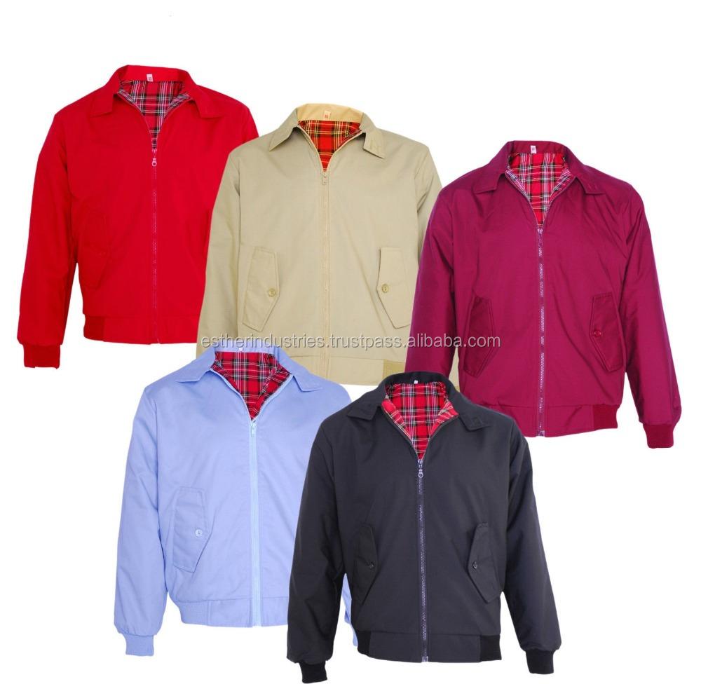 Купить Одежду Из Англии