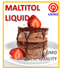 Lower Sweetness And Lower Calorie Maltitol