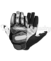 BMX Motocross Gloves DSI-4622