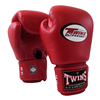 Twins Special Boxing Gloves Muay Thai
