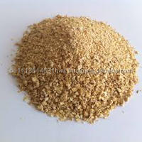 Palm kernel meal,guar meal,sunflower meal