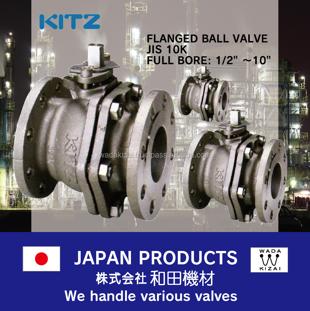 Reliable and High-security long stem water valve stainless steel glove valve with High-security