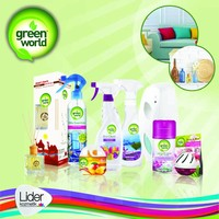 Eco friendly Wholesale Best Air Freshener