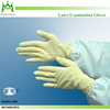 Medical Polymer Materials & Products Properties and General Medical Supplies Type MALAYSIA LATEX NITRILE GLOVE