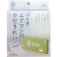 BIO Airconditioner Mold Cleaner Made in Japan