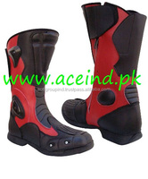 funky motorcycle boots genuine leather boots used motorcycle boots mens leather motorcycle b