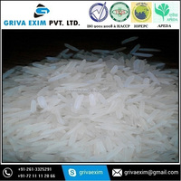 INDIAN 100% BROKEN RAW RICE IN BEST PRICE