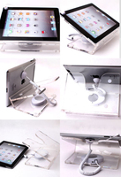 Tablet Display Stand