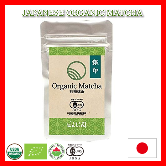 High quality and Reliable matcha accessories at reasonable prices , flavorful