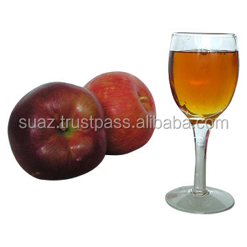 Apple Pulp , Apple concentrate Juice , Frozen Fruit pulp concentrate