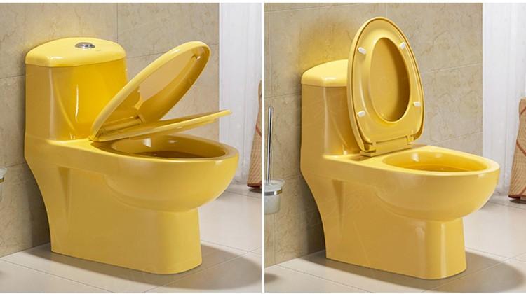 Top Sanitary Ware Cheap White Bathroom Vanity Toilet Commode - Buy ...