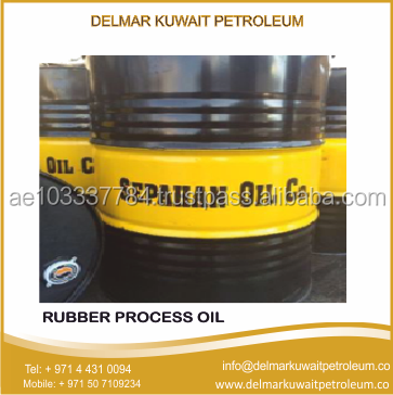 Sepahan Rubber Process Oil 145