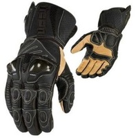 Worm Motorcycle Motorcross racing gloves