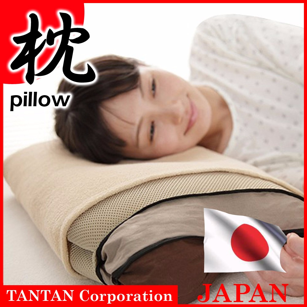 Year-round comfort Natural and High-resistance sublimation pillow case with Functional at Cost-effective, Hot-selling pillow