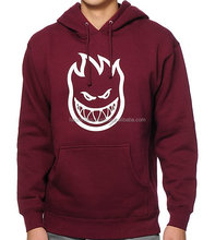 BACK TO RESULTS Spitfire Bighead Hoodie
