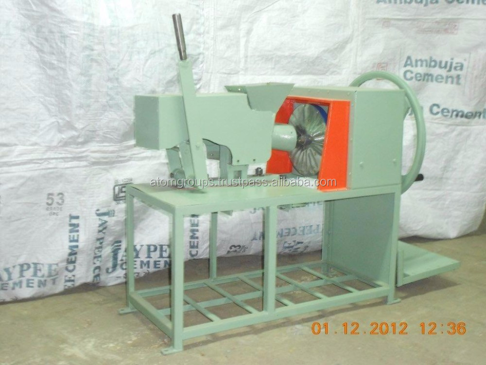 Low Maintenance Coconut Flakes Machinery