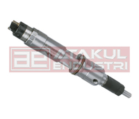 Iveco CR Injector 0445120020