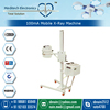 Medical Equipment X-Ray Machine for Hospital Use at Low Price