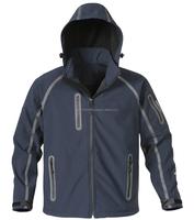 mountain spirit men's winter waterproof snow ski warm outdoor jacket